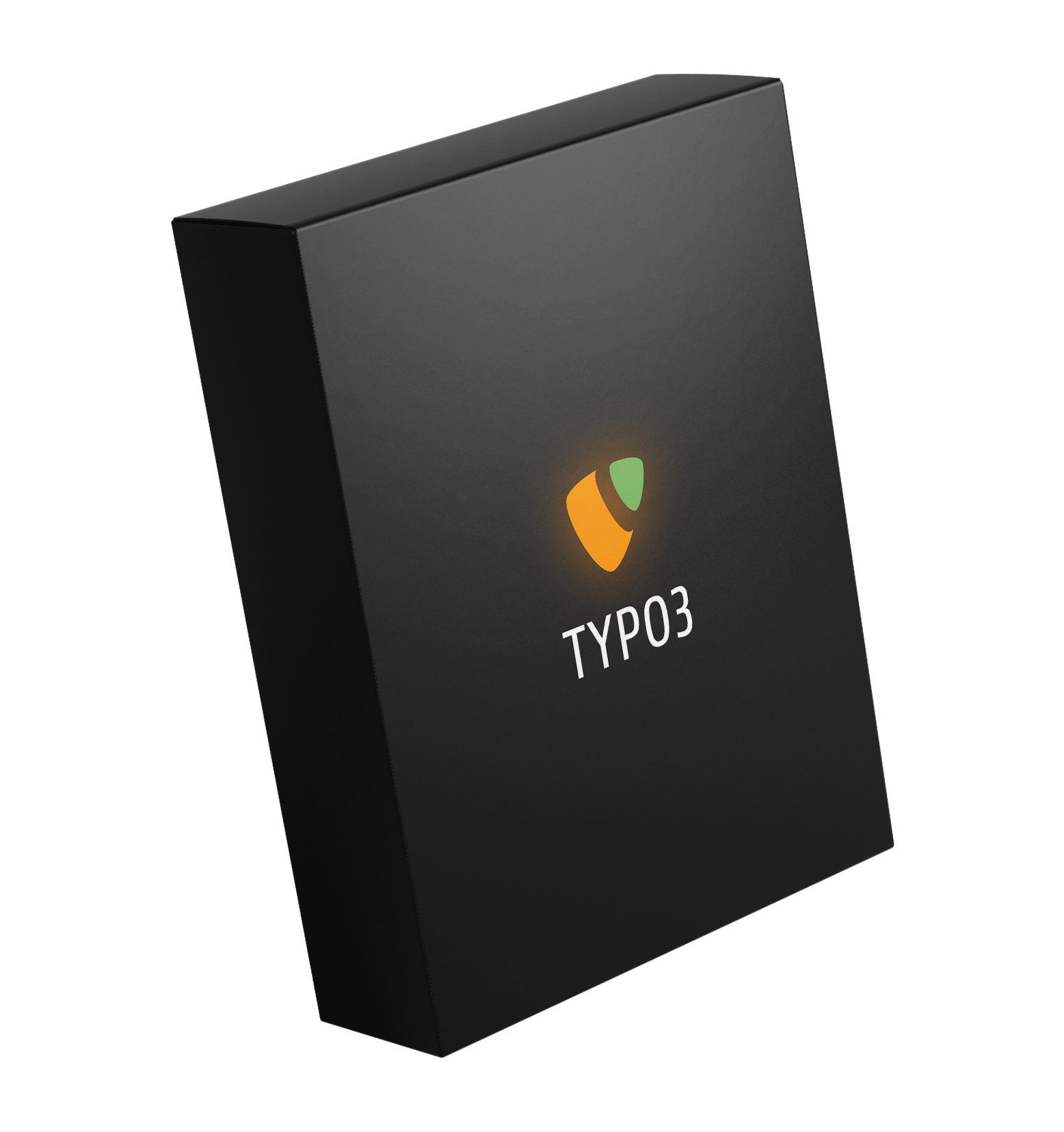 TYPO3 productbox